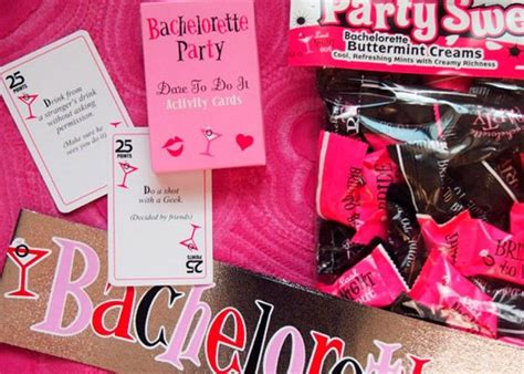 Wedding Shower Vs Bridal Shower by 17 Best Images About Bridal Showers Bachelorette