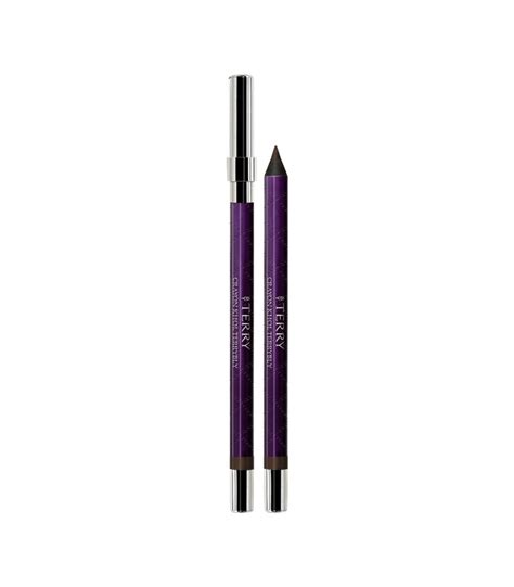 by terry by terry 13715210802 crayon khol terrybly color eye pencil by terry crayon kh 244 l terrybly bcn apothecary