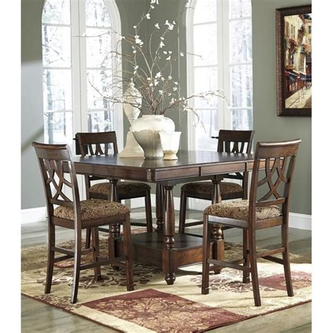 Sears Kitchen Tables Kitchen Tables Dining Tables Sears