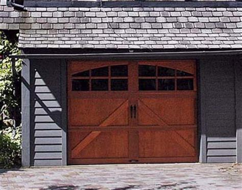 Barn Door Garage Door by For Cars Or Cows Garage Door Glam This House