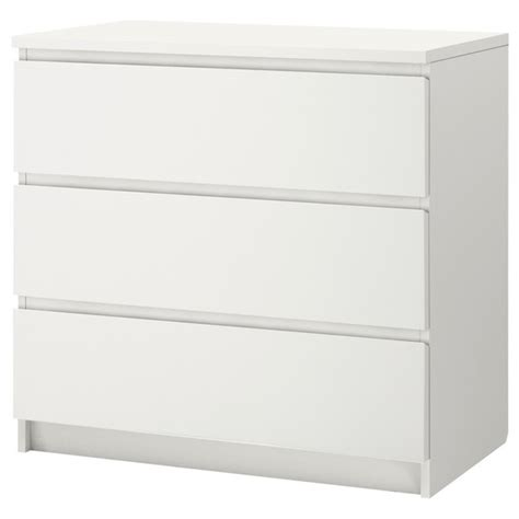 ikea malm decorating malm and hemens ikea drawer chests for children