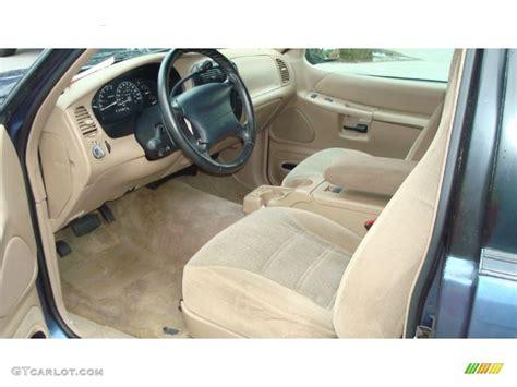 1999 Ford Explorer Interior by 1999 Ford Explorer Sport Interior Photos Gtcarlot