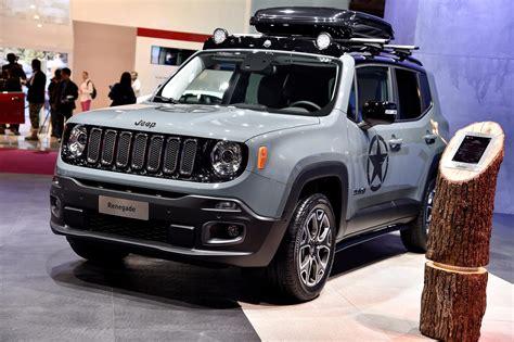 jeep renegade stance jeep renegade 2014 dimensioni bagagliaio wroc awski