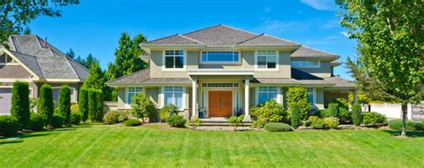 is it worth buying a house how to know when a home is worth buying better homes and gardens real estate life