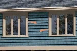 ranch style trim windows photoshop redo retro ranch gets reworked this