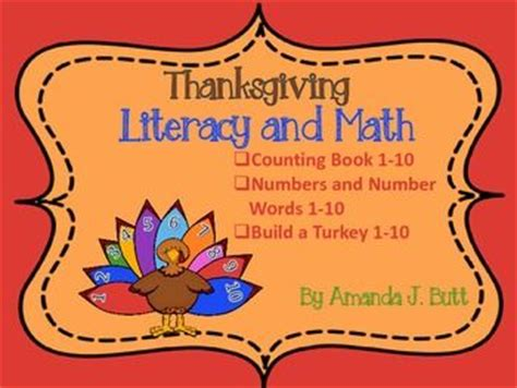 printable turkey counting book 206 best images about free thanksgiving printables