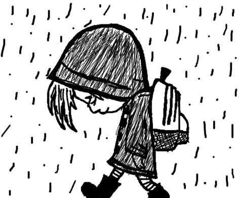 desenho sad sad desenho de faaaaaah gartic