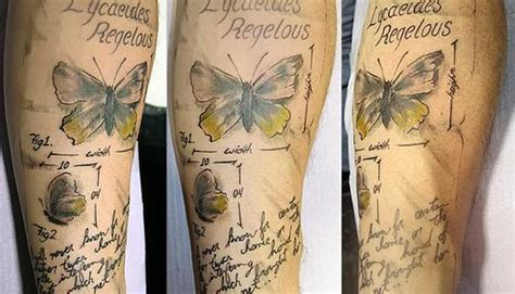 code of conduct tattoo 107 best images about ink on david hale