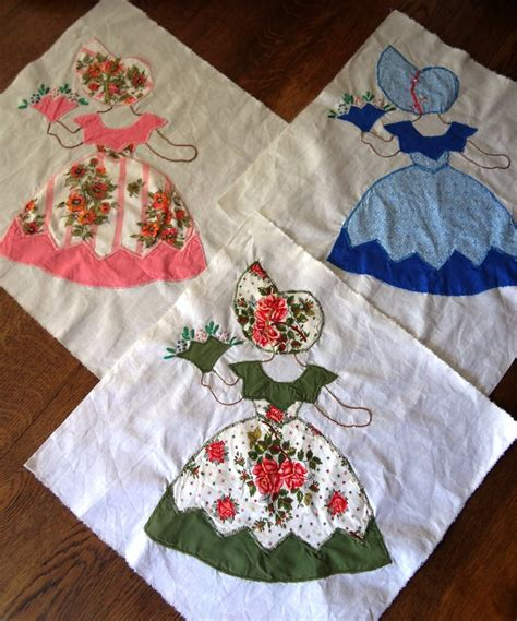 Patchwork Quilt Ideas - 269 best southern and crinoline images on