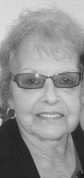 obituary of ingram welcome to merkle funeral