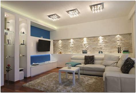 Beleuchtung Wohnzimmer Ideen by Beleuchtung Wohnzimmer Ideen Lichtgestaltung Und
