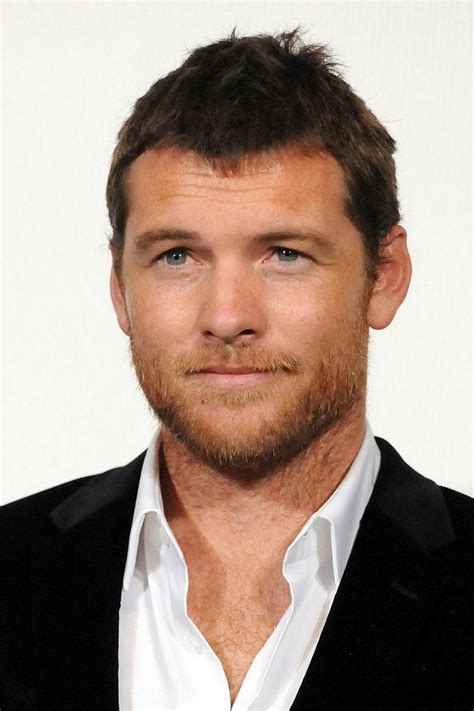 sam worthington nida sam worthington biograf 237 a pel 237 culas series fotos