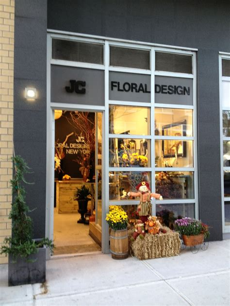 design house decor floral park ny 14 best images about jc floral design studio on pinterest