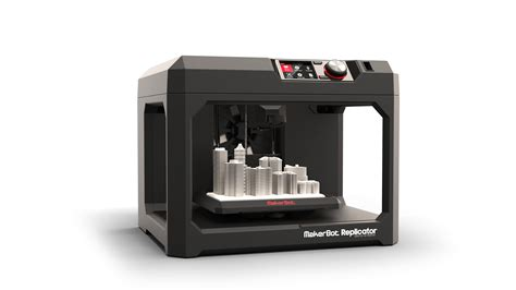 Printer 3d Which Is The Best 3d Printer In The World Inkjet Wholesale