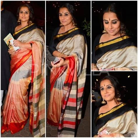 Yay Or Nay Silky Mit by 17 Best Images About Silky Sarees On Saree