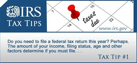 tax tip check if last years state refund is taxable mainstreet 75 best taxes images on pinterest irs gov the irs and
