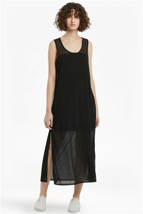 celia jersey maxi dress dresses connection canada
