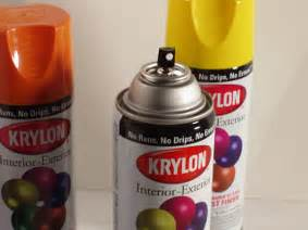 best low odor paint choosing and using spray paint networx