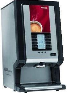 koffiemachine amazone xl nescafe amazone koffieapparaat douwe egberts
