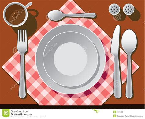 fancy place setting setting clipart www pixshark com images galleries with