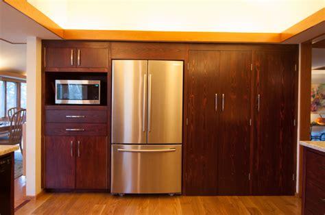 frank lloyd wright kitchen design kitchen fantastic frank lloyd wright kitchen design