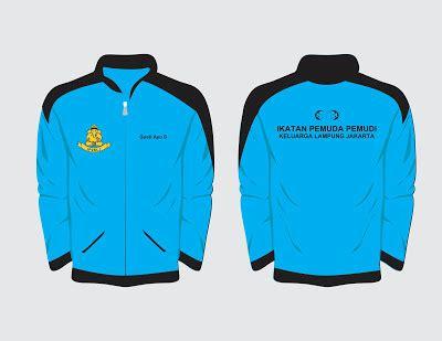 desain jaket keren cdr dkvisual networkedblogs by ninua