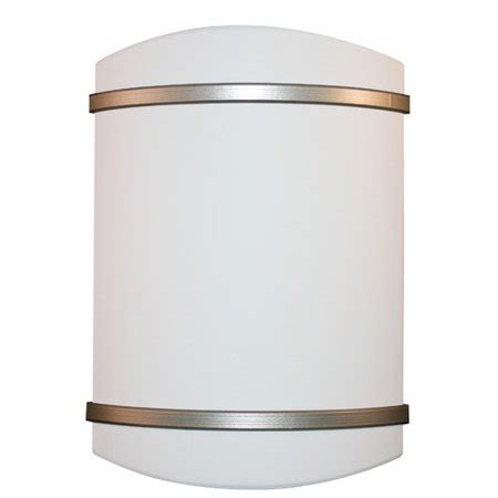 Battery Operated Wireless Doorbell - heath zenith wireless battery operated doorbell walmart