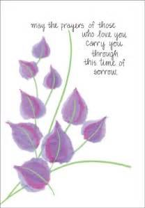 Bereavement Flowers - condolences catholic buscar con google pesame pinterest condolences grief and wisdom