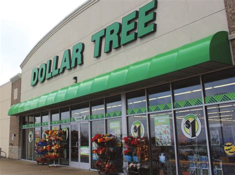 dollar tree s how to save money on groceries hirerush