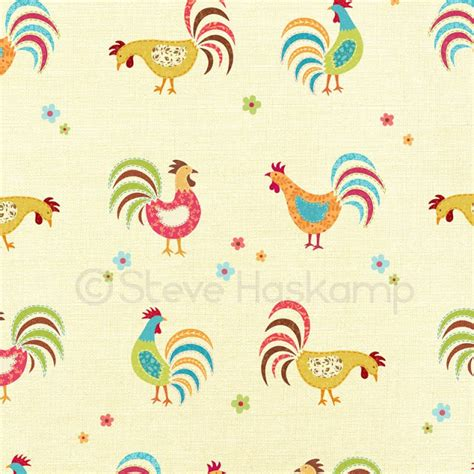 roster pattern meaning steve hask s blog roosters collection