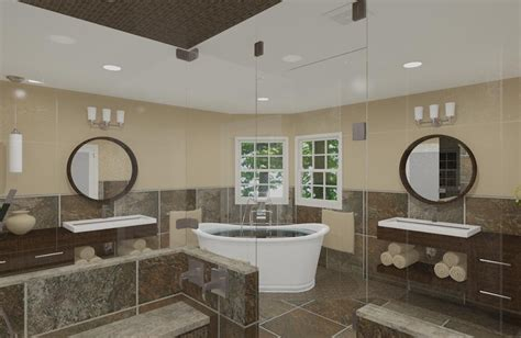 bathroom designs nj luxury master bathroom design in matawan nj design build pros