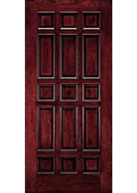 monumental modern wooden doors designs home doors design