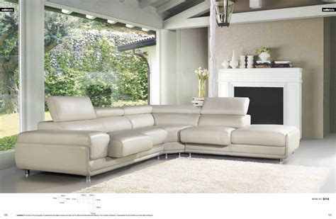 comfort and style furniture choosing between comfort and style for your living room
