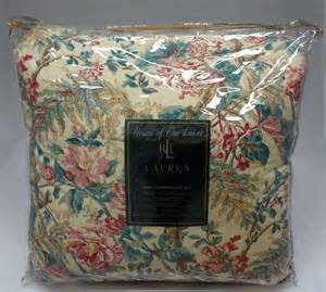 Ralph Lauren Twin Comforters Ralph Lauren Comforter Sets Clearance Happy Memorial Day 2014