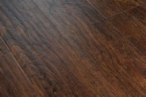 Builddirect Flooring by Lamton Laminate 12mm Wide Plank Collection