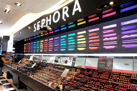 Makeup Sephora Di Malaysia 10 best shopping in klcc best places to shop in klcc