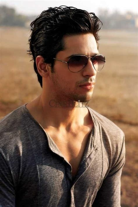 middle eastern hair cuts for men siddharth malhotra cine blitz magazine cover les homme