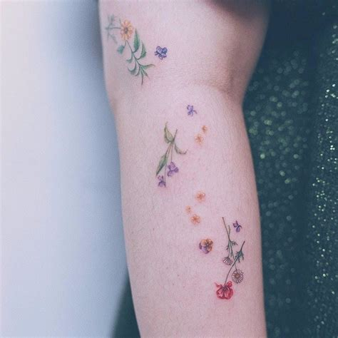 watercolor tattoo new england 40 new trend watercolor tattoos amazing ideas