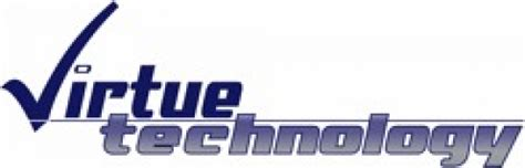 Mba Assurance Sdn Bhd by Quality Assurance Technician Virtue Technology Sdn
