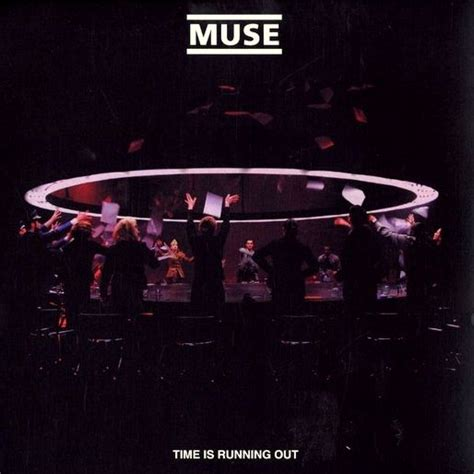 download mp3 full album muse time is running out single muse mp3 buy full tracklist