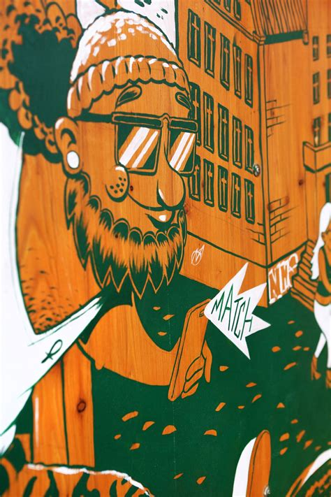 grid rixbox neukoelln berlin street art art