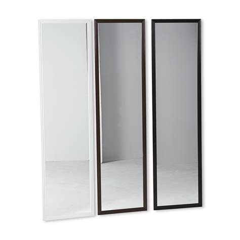 full length mirror kmart com