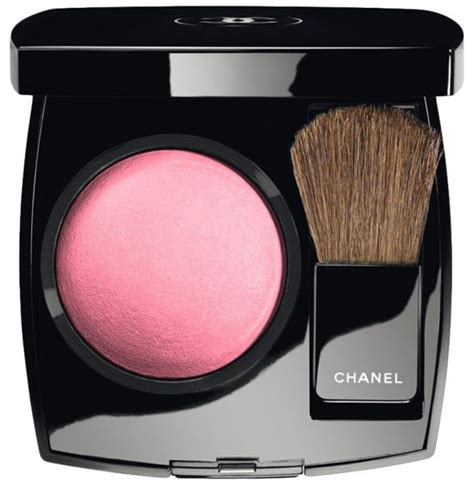 Chanel Lipstick Uae sale on makeup buy makeup at best price in dubai abu dhabi and rest of united arab