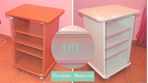 come restaurare un armadio diy come restaurare un mobile furniture makeover
