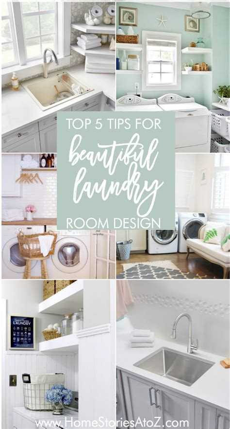 jones design company laundry room top 5 tips for laundry room design