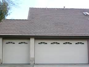 Garage Door Pics Garage Doors