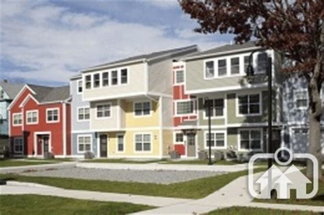 1 bedroom apartments in new bedford ma temple landing in new bedford massachusetts