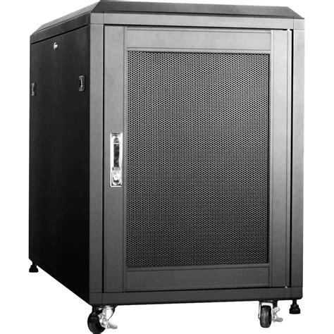 blade server rack cabinet 15u server cabinet cabinets matttroy