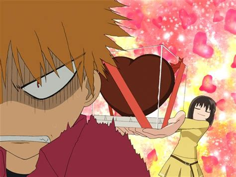 fruits basket valentines day episode valentine s day in anime the anime