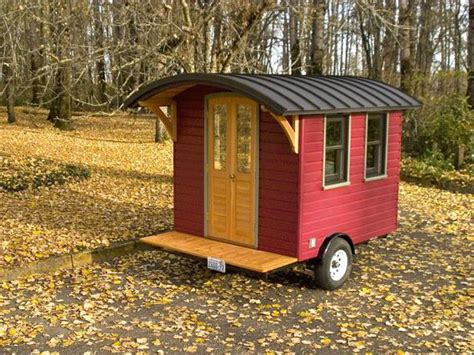 micro tiny house the don vardo tiny house plans padtinyhouses com